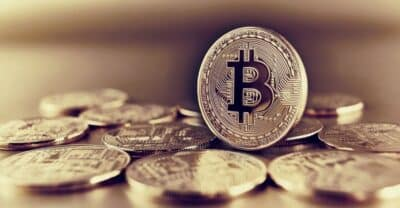 Bitcoin Price Touches a New High of $12K in More Than a Year