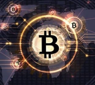 Need To Know About Bitcoin Pro