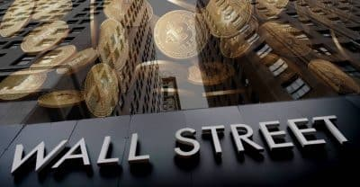Wall Street's Sensible Analysis About Bitcoin Fluctuations