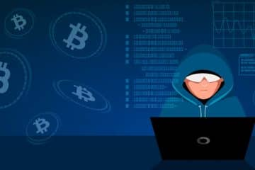 Attack of the Crypto Mining Malware Is on the Rise