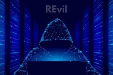REvil Gang Demands $70M Bitcoin in Ransom