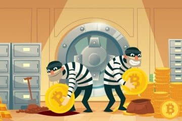 Bitcoin Robbery Victim Files Case Against Parents of Fraudsters