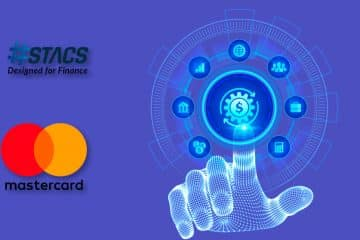 STACS to Enroll in Mastercard's Blockchain Program