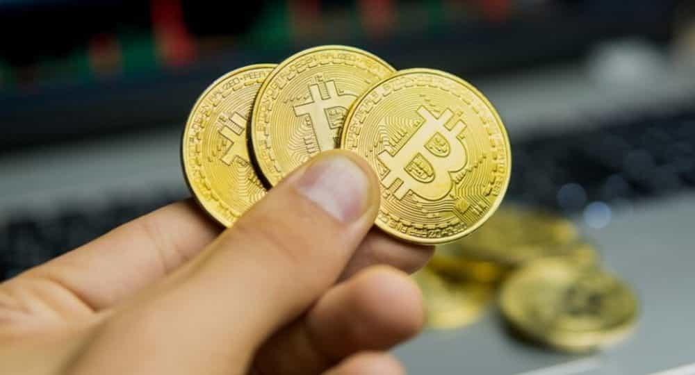 Bitcoin Goes Live in El Salvador as Official Currency