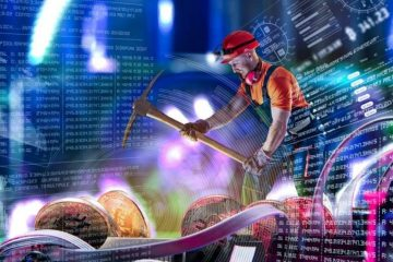 Increased E-Waste From Bitcoin Mining Raises Concerns